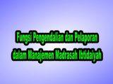 Fungsi-Pengendalian-dan-Pelaporan-dalam-Manajemen-Madrasah-Ibtidaiyah