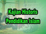 Kajian-Historis-Pendidikan-Islam