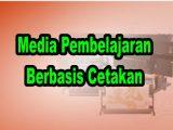 Media-Pembelajaran-Berbasis-Cetakan