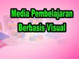 Media-Pembelajaran-Berbasis-Visual