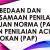 Perbedaan-dan-Persamaan-Penilaian-Acuan-Norma-PAN-dan-Penilaian-Acuan-Patokan-PAP
