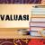 Prinsip-2BEvaluasi-2BPembelajaran.png
