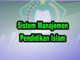 Sistem-Manajemen-Pendidikan-Islam