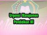 Urgensi-Manajemen-Pendidikan-MI